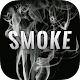 Smoke Magic Editor APK