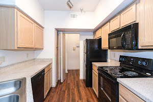 Forest Brook Apartments For Rent In Lewisville Texas