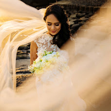 Wedding photographer Veli Yanto (yanto). Photo of 15.09.2015