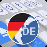 German for ai.type Keyboard 5.0.5