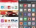 مسابقه آنلاین دو نفره کیو game (apk) free download for Android/PC/Windows screenshot