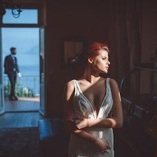 Wedding photographer Predrag Zdravkovic (PredragZdravkov). Photo of 10.02.2018