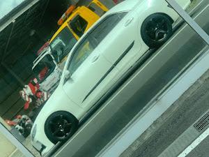 マークX GRX130のカスタム事例画像 ぷーまさんの2020年06月28日09:01の投稿