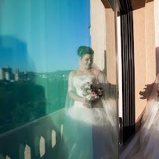 Wedding photographer Flor Zamudio (FlorZamudio). Photo of 04.08.2016