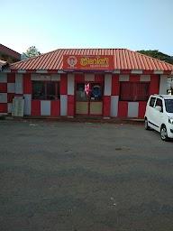 Triveni Mega Mart photo 2