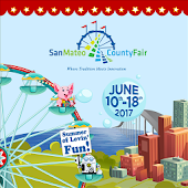 2017 San Mateo County Fair
