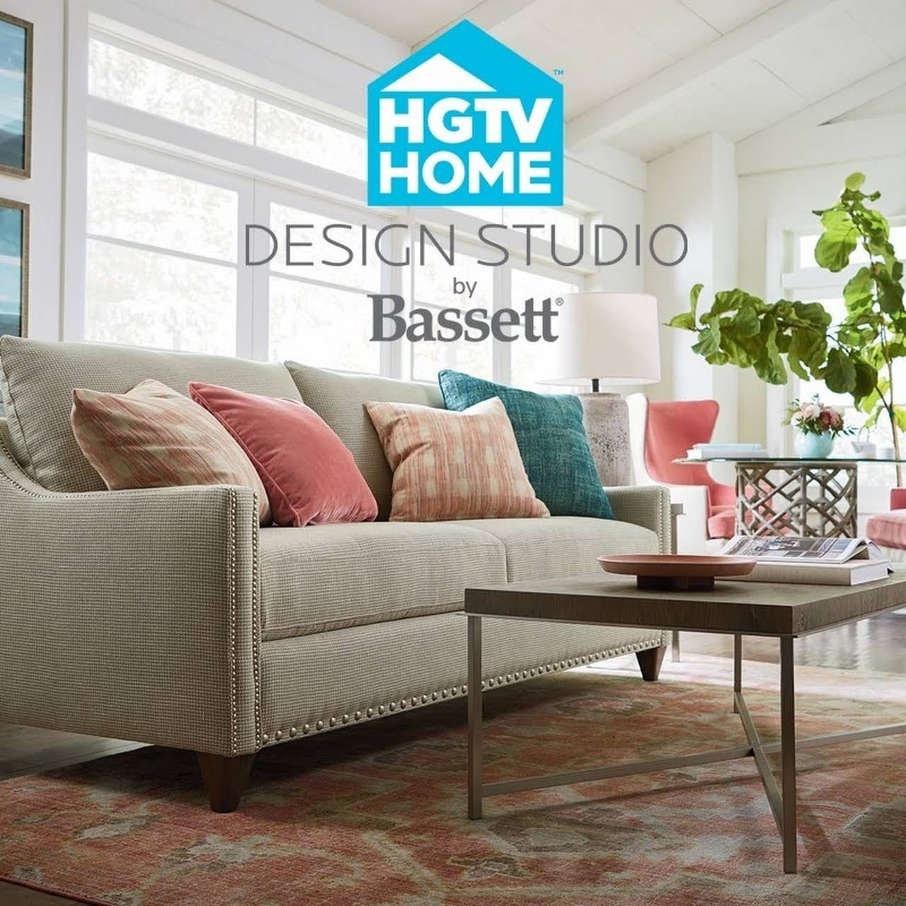 Bassett Furniture Outlet Store: Furniture Store In Nashua