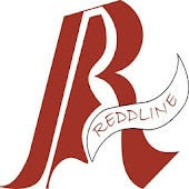 Reddline Transportation
