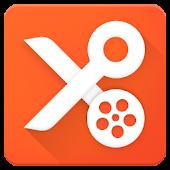 YouCut - Video Editor & Video Maker APK download