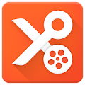 YouCut - Video Trimmer & Video Compressor, Music APK