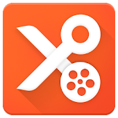 YouCut - Video Trimmer & Video Compressor, Music