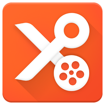 Download Intro Maker With Music on PC & Mac with AppKiwi APK Downloader