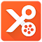 YouCut file APK for Gaming PC/PS3/PS4 Smart TV