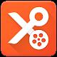 YouCut - Video Editor & Video Maker, No Watermark apk