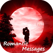 The Best Romantic Love Messages