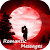 The Best Romantic Love Messages file APK for Gaming PC/PS3/PS4 Smart TV