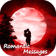 The Best Romantic Love Messages (app)