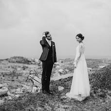 Свадебный фотограф Женя Сладков (JenS). Фотография от 12.02.2017