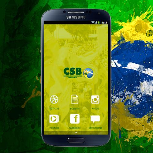 CSB Brasil