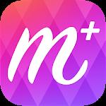MakeupPlus v1.0.2