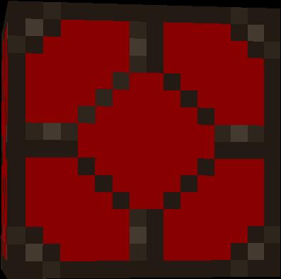 redlamp
