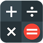 Calculator - Simple & Stylish 1.9.4 (Pro)