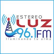 Estereo Luz 96.1 FM