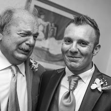 Wedding photographer Adriano Perelli (perelli). Photo of 31.12.2014