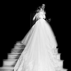 Wedding photographer iban egiguren (egiguren). Photo of 21.03.2018