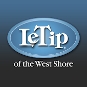 LeTip of the West Shore