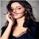 Ananya Panday HD Wallpaper Download on Windows