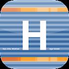 Dipl-Kfm Winfried Hilger GmbH icon