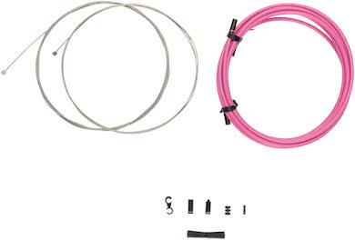 Jagwire 2x Sport Shift Cable Kit SRAM/Shimano alternate image 4