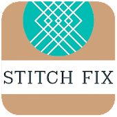 Stitch Fix: Personal Stylist for Women, Men & Kids