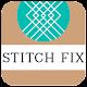 Stitch Fix: Personal Stylist & Shopping Service apk