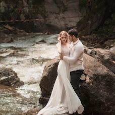 Wedding photographer Yuliya Tolkunova (tolkk). Photo of 22.08.2018