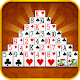 Pyramid Solitaire Android apk