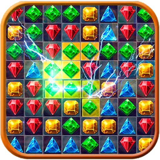 Gems Mania Legend file APK for Gaming PC/PS3/PS4 Smart TV
