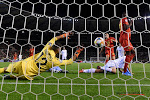 """Castagne na slachtpartij tegen San Marino: """"Een signaal naar de concurrentie? Dat houden we voor het EK zelf!"""""""