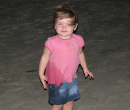 Photo: Caylee Gallimore 2010 ~ Mrytle Beach SC