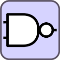 Real Programmers' Calculator icon