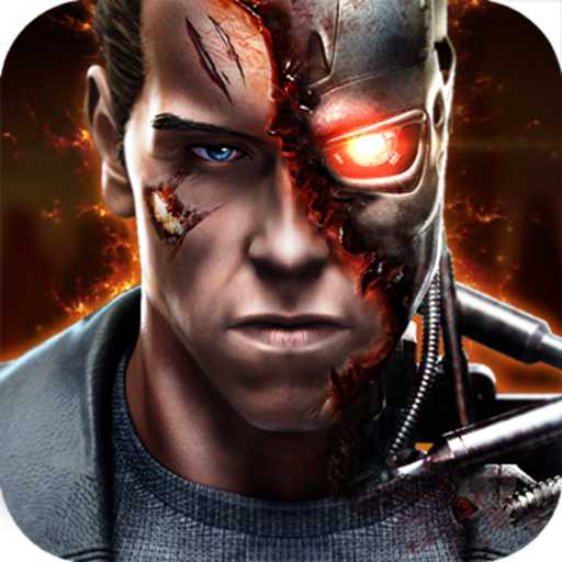 Terminator 2: Judgment Day file APK Free for PC, smart TV Download