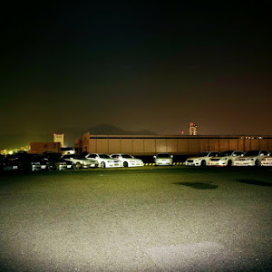 ティアナ L33のカスタム事例画像 車好き【F-INFINITY】さんの2021年02月21日12:10の投稿