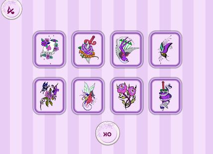 naptár képekből játékok Super Tattoo Artist 2 – Alkalmazások a Google Playen naptár képekből