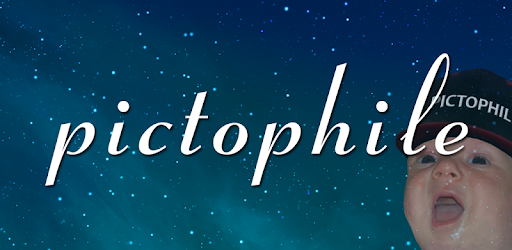 Positive Reviews: Pictophile: Meme Maker & Generator - by