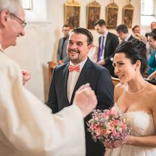 Wedding photographer Gyula Gyukli (joolswedding). Photo of 13.02.2017
