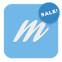 Minimo Icons 5.0 icon