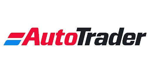 Image result for autotrader images