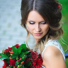Wedding photographer Sergey Demidov (Demidof). Photo of 06.09.2016
