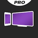 Screen Mirroring Pro for Roku icon